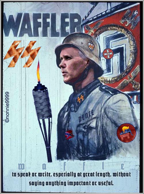 nazi waffen