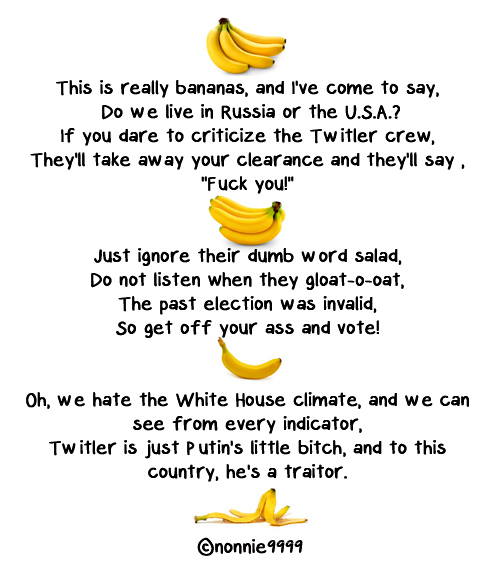 chiquita banana song