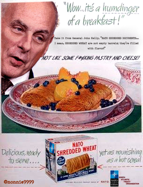 nabisco shredded wheat john kelly.jpg